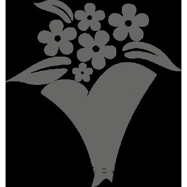 Bouqueteria