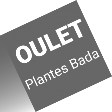 OUTLET MATERIALES