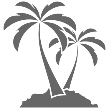 Palmáceas